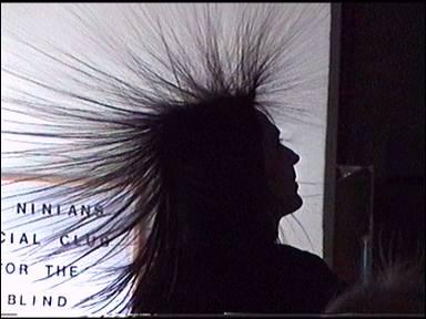 http://www.tcbouk.org.uk/corby2001/hair.jpg